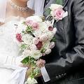 二宮和也が結婚