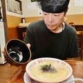 「博多ラーメン」の脇役に異変「辛子高菜」不足が深刻