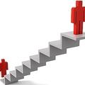 社員のスキル格差が拡大?人事のプロが語る今後注意すべきこと