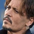 「パイレーツ」シリーズ 新作で主役からジョニー・デップを外すか