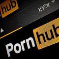 Pornhub一斉削除に対するAV業界の本音 海賊版対策として歓迎