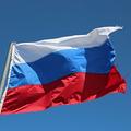 独特の発想で新兵器を開発するロシアが7月19日に「ポセイドン」の開発映像を公開した。核弾頭を積んだ原子力推進の大型魚雷だ。新型原潜を改造してそこに積むか、それとも