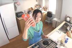 """松雪泰子がテレビで料理初披露!共演女優たちを魅了する""""料理の実力""""が明らかに"""
