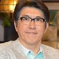「2億4千万のものまねメドレー選手権」リニューアルで復活 審査委員長は石橋貴明 (C)ORICON NewS inc.