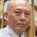 舛添氏 自粛要請への発言が物議