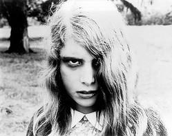 『ナイト・オブ・ザ・リビング・デッド/ゾンビの誕生』(1968)  - Image Ten / Photofest / ゲッティ イメージズ