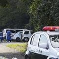 茨城県の一家殺傷事件 長女「言い争う声のようなものを聞いた」