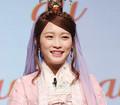 元AKB48の女優・川栄李奈