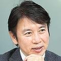 「日本人は何にでも正解を求める傾向にある」前刀禎明氏が指摘