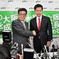 国政動かす存在には…大阪W選で維新が勝利もブーム再来はなしか