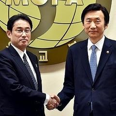 韓国外交官の「日本離れ」が深刻、「割に合わない」と敬遠か ...