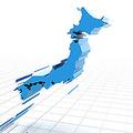 日本の「金持ち・貧乏県民」ランキング 全国トップの富豪県は?