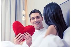 男性の恋愛は「名前を付けて保存」型。その理由とは?例外もある!?
