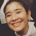 石田ひかりに迫る「おやまゆ〜えんち〜」と歌う男性 正体は勝村政信