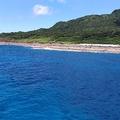 金銀財宝の伝説も?全長160km・日本で一番長い鹿児島県の十島村