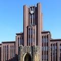 英才ばかりが集まる東京大学医学部 OBは「能力ある人材がダメになる」