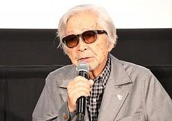 第1作公開当時を振り返る山田洋次監督