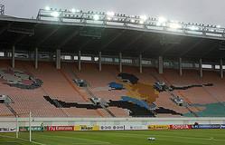 広州恒大が世界最大規模の10万人収容スタジアム建設開始、建設費は1800億円!