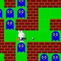 昭和を代表する名作ファミコンゲームランキング