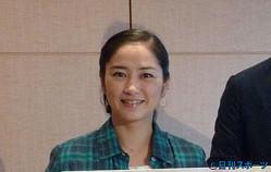 武内由紀子がSNSなどでの子どもの顔出しを止める意向「守るためにも」
