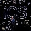 「iOS 13」で賢くなるポイントまとめ 注目の5Gには触れられず