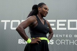 偉大なテニス選手であり実業家、セレナが手掛ける数々のビジネス