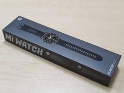 コロナ禍で役立つスマートウォッチ「Mi Watch」の進化がスゴい! 1万円台で血中酸素レベルや心拍数の測定も可能