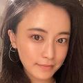 小島瑠璃子は同棲より「早く結婚派」三村マサカズと語る