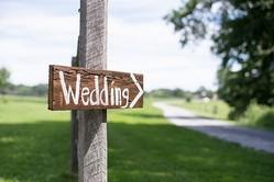 危険。「結婚を遠ざける」3つのこと
