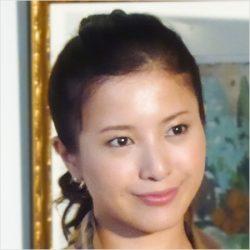 ケア 女優 トップ バス
