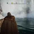 「滝の裏」行くゲーマーは90%超