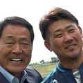 「メジャー行く投手に」松坂大輔から見た令和の怪物・佐々木朗希