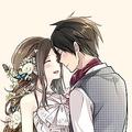 「オタク以外のことにも目を」結婚相談所「とら婚」のツイートが波紋