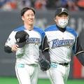 2021年の引退・退団・戦力外(野球)