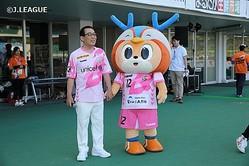 12月28日開催のキリンチャレンジカップ2019、国歌独唱はさだまさし氏に決定! U−22日本代表の対戦国は未定