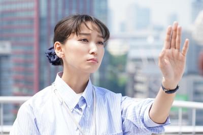 """今夜「偽装不倫」スタート!杏が演じる""""おひとり様女子""""に注目 ..."""