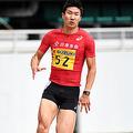 桐生祥秀が200m決勝で予想を裏切る走り 後半驚愕の大失速の理由