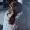 【男の本音】「女性からのキス」を男性はどう思ってるの?