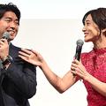 金子恵美氏が先月出版した「許すチカラ」に注目 夫・宮崎謙介氏の不倫で
