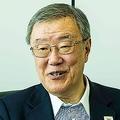 新しい産業を生み出せない日本社会 学校教育に必要な「変態コース」