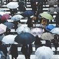 「条件」満たされた?日本の景気はすでに後退局面入りした可能性