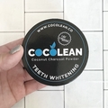 ホワイトニングに効果的と海外で流行中のパウダー「COCOLEAN」