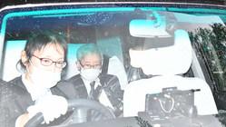 池袋暴走事故 遺族が語る飯塚被告の「理解できない態度」