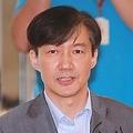 韓国の歴史観と一致しない意見は親日派 文大統領側近の反日SNS投稿