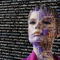 「AIが仕事を奪う」は資本家を守るカモフラージュか