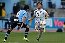 中村北斗が現役引退「幸せな時間を過ごすことができました」…福岡U-18コーチ就任も発表