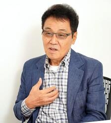 五木ひろし、紅白出場終了宣言 50周年公演で「喜びを胸に終了したい」 歴代最長の連続出場記録は50年でストップ