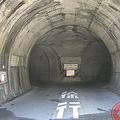 まるでダンジョン?話題の「交差点のあるトンネル」の正体