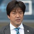 一気に16位に転落したジュビロ磐田 名波浩監督もショック隠せず