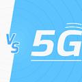 4Gと比べて、5Gはどの程度スゴイのか?